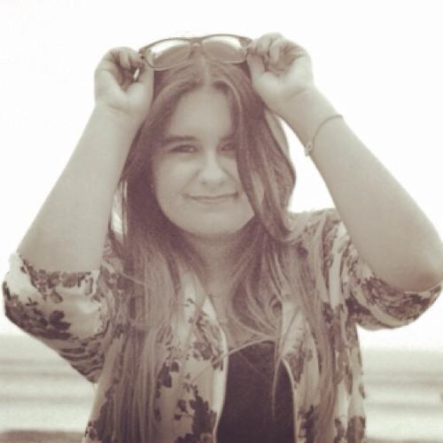 )LAIA('s avatar