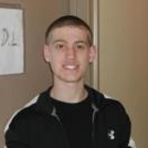 James Landers 3's avatar