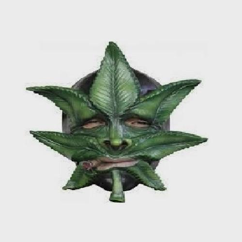 Looney Trips's avatar