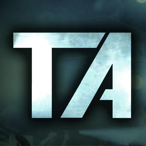 TiquiLa's avatar