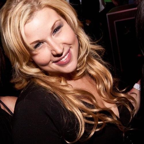Rena JML's avatar
