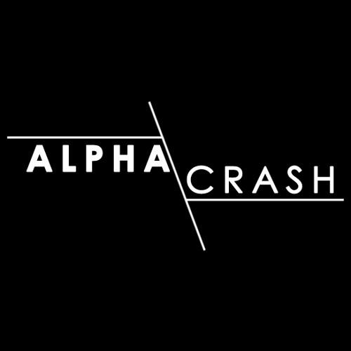 Alpha Crash's avatar