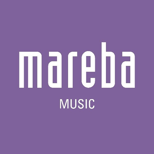 MAREBA Music's avatar
