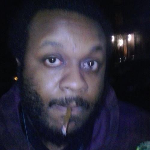 diezlman201's avatar