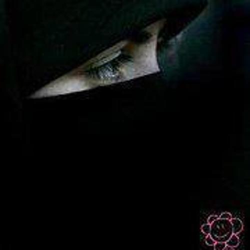 Basma Abass's avatar
