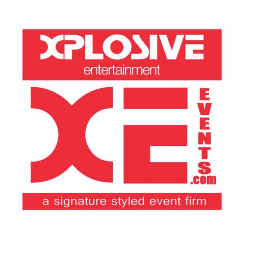 XEevents's avatar