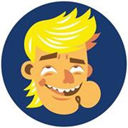 robokid's avatar
