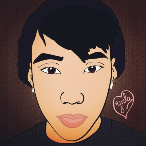 YiMaDaCu's avatar