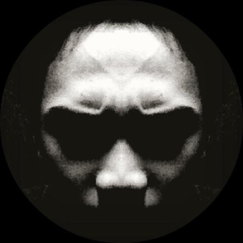 dovisambora's avatar