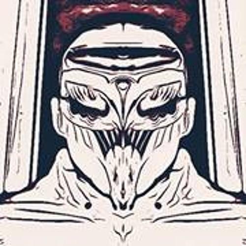 rainbowjunkie's avatar