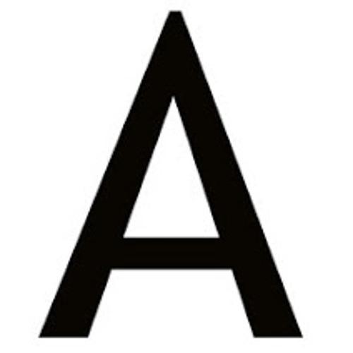 Altronick's avatar