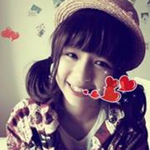 JujuBe MadeinChina's avatar