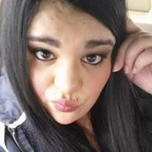 Livi Gudiño's avatar