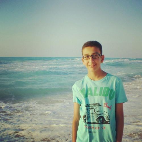 khalid_98's avatar