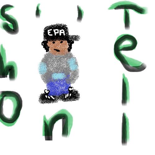 shontellPLAYBOY's avatar