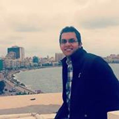 Mohamed Zidan 77's avatar