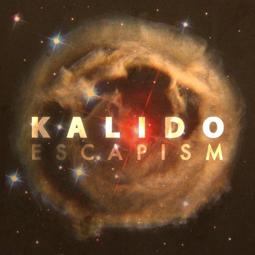 Kalido's avatar