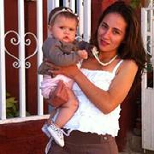 Lluvia Gomez Franco's avatar