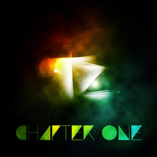 Thibaut Zonca's avatar