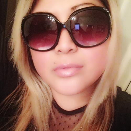 Celina/Dj Dazzle's avatar