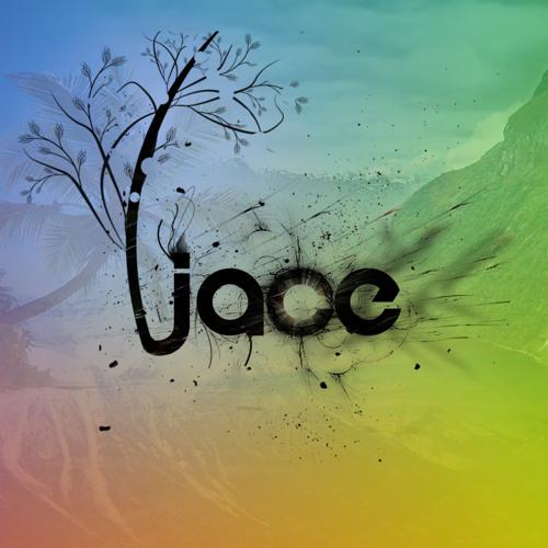 Jace's avatar