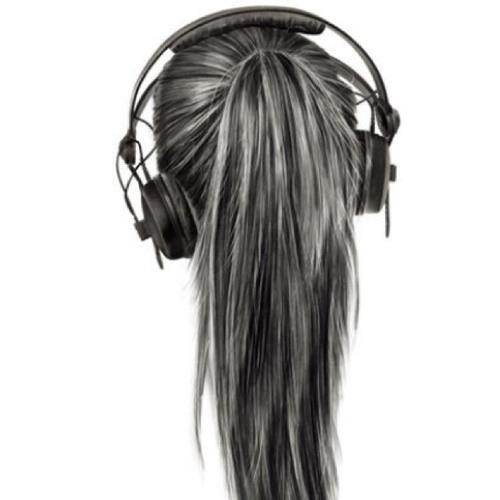 Avery Briner's avatar