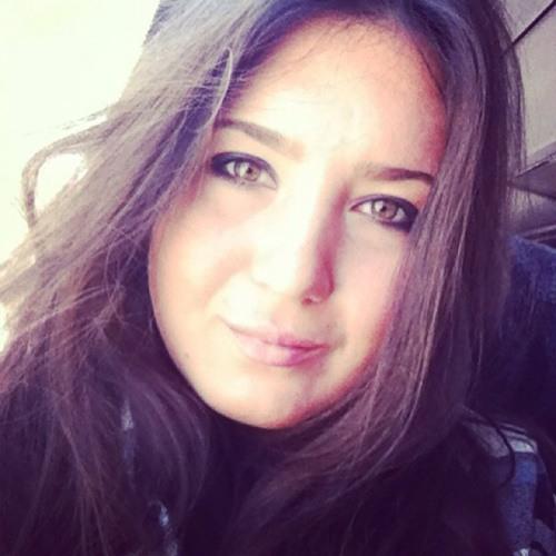dana1312's avatar