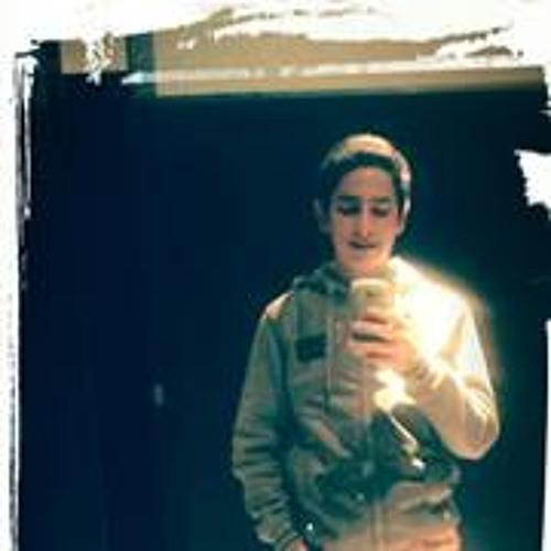 user115042660's avatar