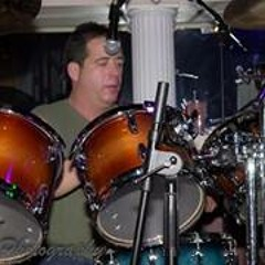 Randy White 21