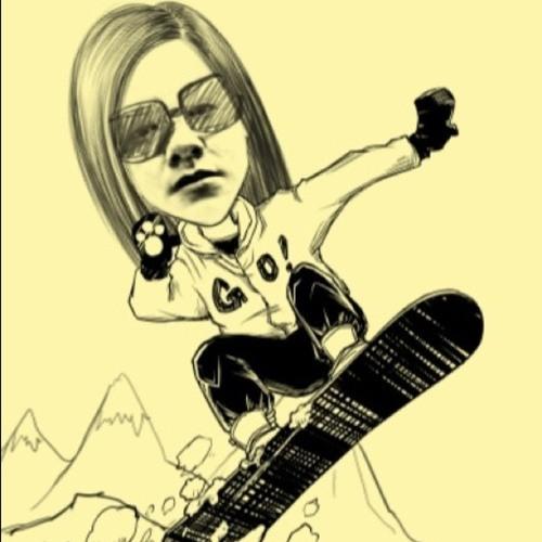 FabiSlange's avatar