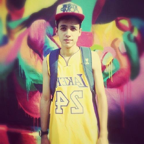Filipe Marcondes36's avatar