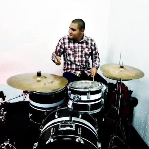 Luan Drummer's avatar