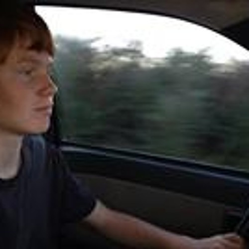 XxBigRed03xX's avatar