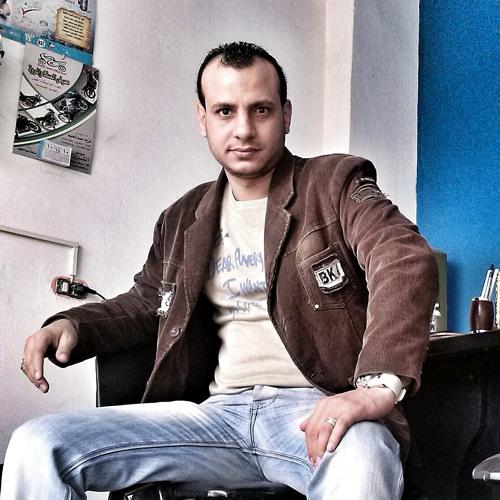 taager el s3ada's avatar