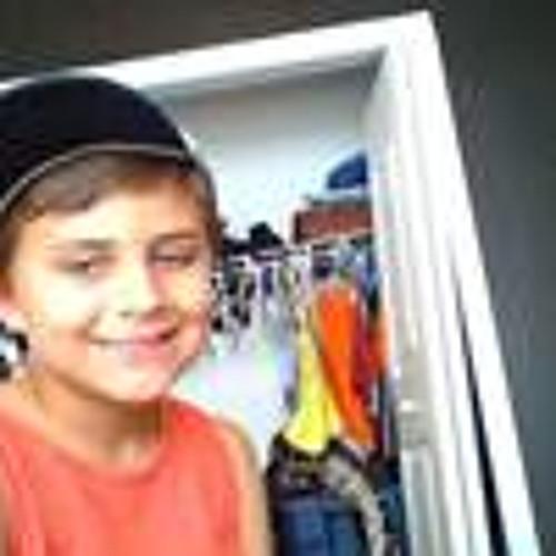 David Putman 4's avatar