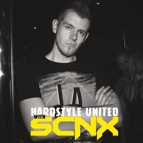 Hardstyle-United's avatar