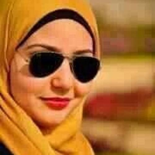 Abeer Mortada's avatar