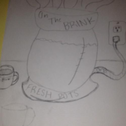 OTB: On The Brink's avatar