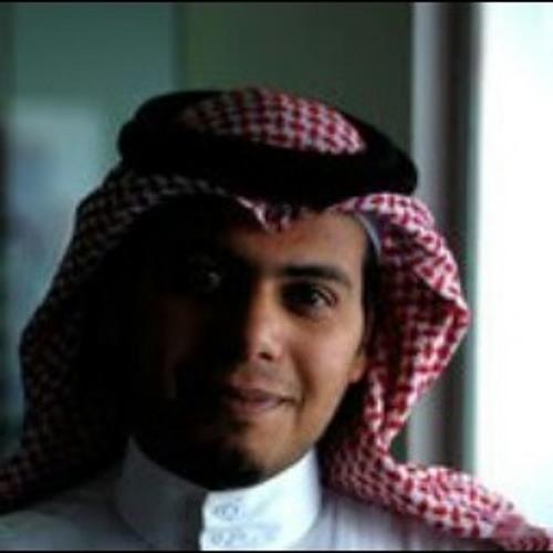 Seemoo AL faifi's avatar