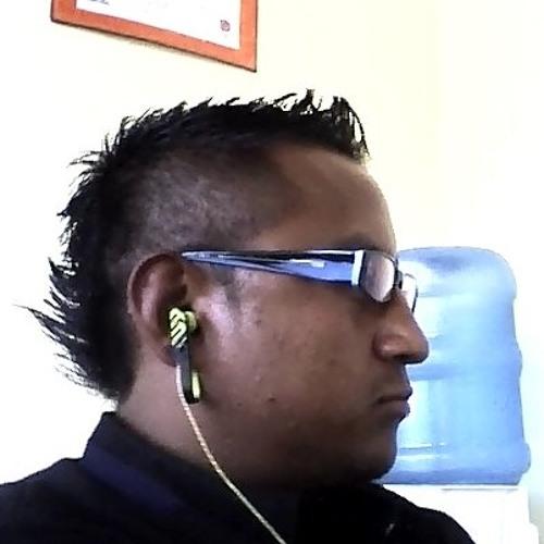 Edgar Eduardo Ortiz Ortiz's avatar