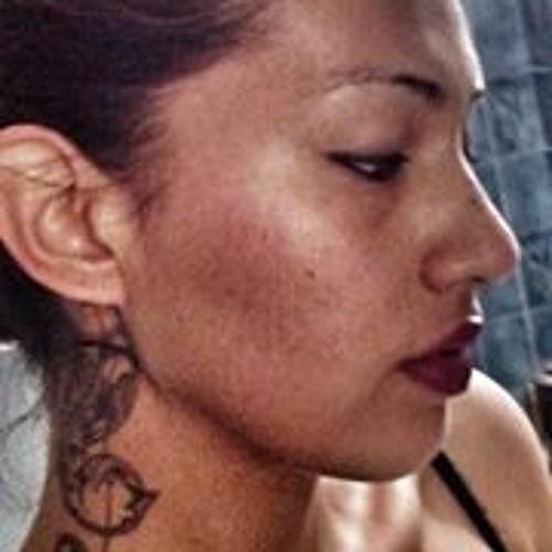 JJ Ayon's avatar