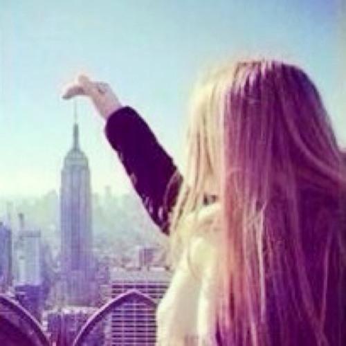 #Rita (***DIRECTIONER***)'s avatar