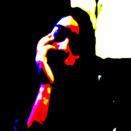 Onyx Ride's avatar