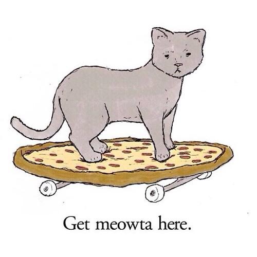 KittenParty's avatar
