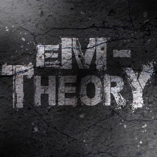 eM Theory's avatar