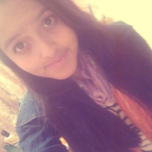 Yolo Kaulitzz Farro's avatar