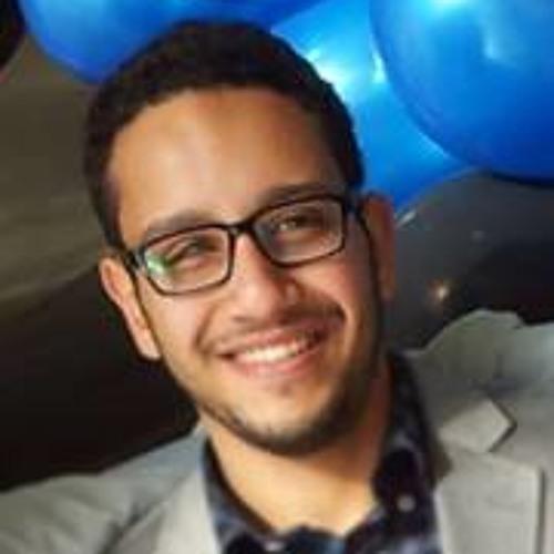 Ahmad Abd El-Aziz 1's avatar