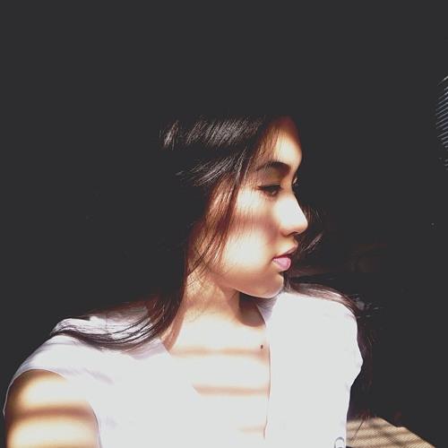 Cassie Masangkay's avatar