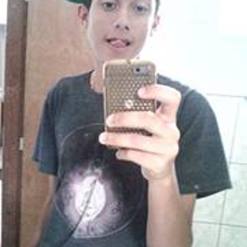 Higor Roque's avatar
