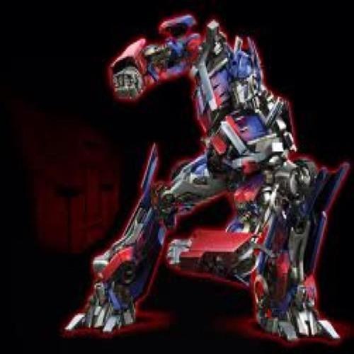 MinecraftHero_1's avatar